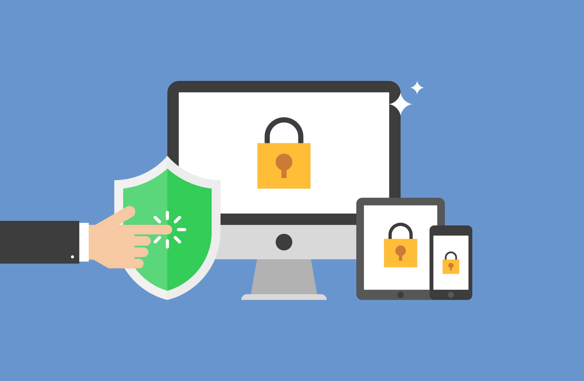 Top 10 WordPress Malware Removal Plugins (2019 UPDATE)