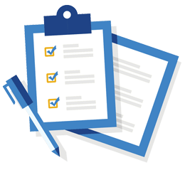 WordPress PDF Checklist