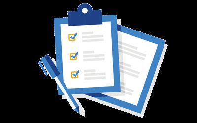 WordPress PDF Checklist