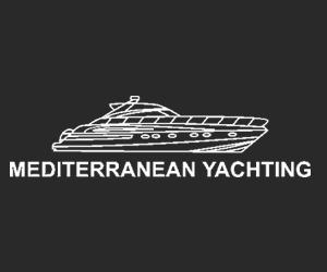 YachtCyprus